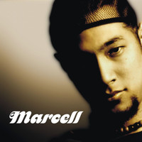 Marcell - Marcell (Bonus Version)