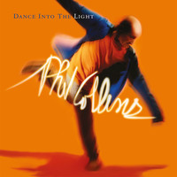 Phil Collins - Dance Into The Light (Deluxe Edition)