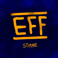 Eff - Stimme (Extended Mix)
