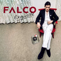 Falco - Exquisite