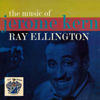 Ray Ellington - The Music of Jerome Kern