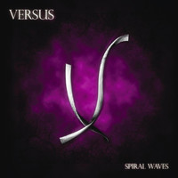 Versus - Spiral Waves