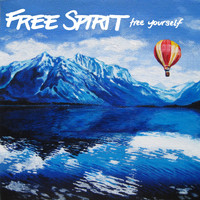 Free Spirit - Free Yourself