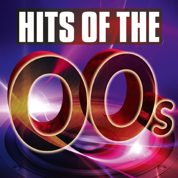 Various Artists - Hits of the 00s