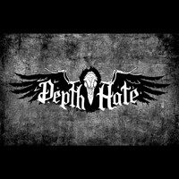 Depth Hate - Stage of Mind - Single
