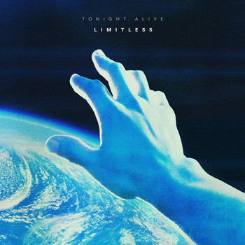 Tonight Alive - Limitless