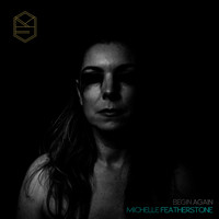 Michelle Featherstone - Begin Again