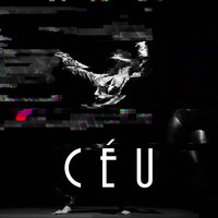 Céu - Perfume do Invisível - Single