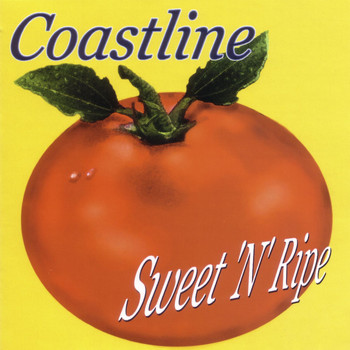 Coastline - Sweet 'N' Ripe