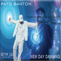 Pato Banton - New Day Dawning
