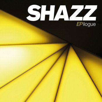 Shazz - Epilogue