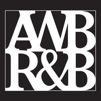 Average White Band - AWB R&B