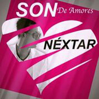 Nextar - Son de Amores - Single