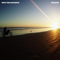 Surahn - Into the Distance