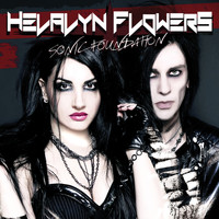 Helalyn Flowers - Sonic Foundation (Deluxe Edition)