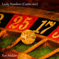 Ron Mulder - Lucky Numbers (Casino Mix)