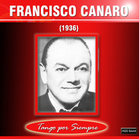 Francisco Canaro - (1936)