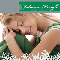 Julianne Hough - The Julianne Hough Holiday Collection
