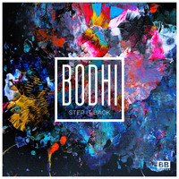 Bodhi - Step It Back