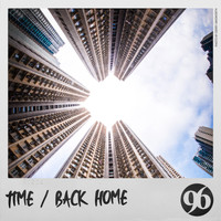 Time - Back Home