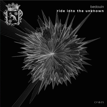 Bedouin - Ride into the Unknown EP