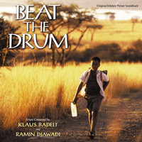 Klaus Badelt - Beat The Drum (Original Motion Picture Soundtrack)