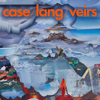 case/lang/veirs - Atomic Number