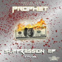 Prophet - Suppression