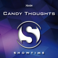 7even (GR) - Candy Thoughts