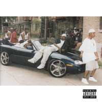 Freddie Gibbs - Hot Boys - Single (Explicit)