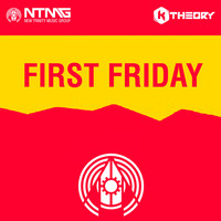 K Theory - First Friday - Single (Explicit)