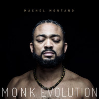 Machel Montano - Monk Evolution