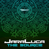 Jaraluca - The Source