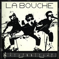 La Bouche - Step Time