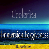 Coolerika - Immersion Forgiveness
