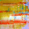 Cohearence by Yellowjackets
