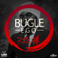 Bugle - Ego - Single