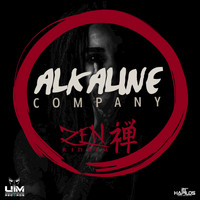 Alkaline - Company - Single