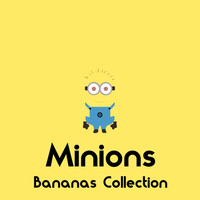 Bob - Minions: Bananas Collection