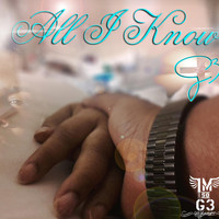 G3 - All I Know