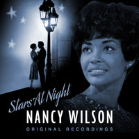 Nancy Wilson - Stars at Night