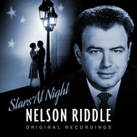 Nelson Riddle - Stars at Night