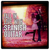 Romantica De La Guitarra|Musica Romantica|Romantic Guitar - Fall in Love with Spanish Guitar