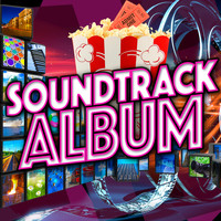Soundtrack/cast Album - Soundtrack Album