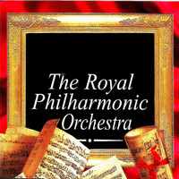 Royal Philharmonic Orchestra - The Royal Philharmonic Orchestra