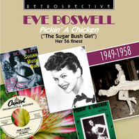 "Eve Boswell - Eve Boswell ""Pickin' a Chicken"""