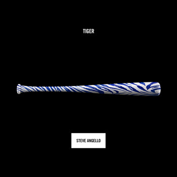 Steve Angello - Tiger