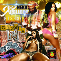 Neko Xcellent - Giggle N Kotch - Single