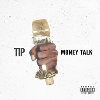 T.I. - Money Talk (Explicit)