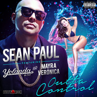 Sean Paul - Outta Control (feat. Yolanda Be Cool & Mayra Veronica) (Explicit)